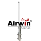 Omnidirectional Antenne 2.4GHz 8dB
